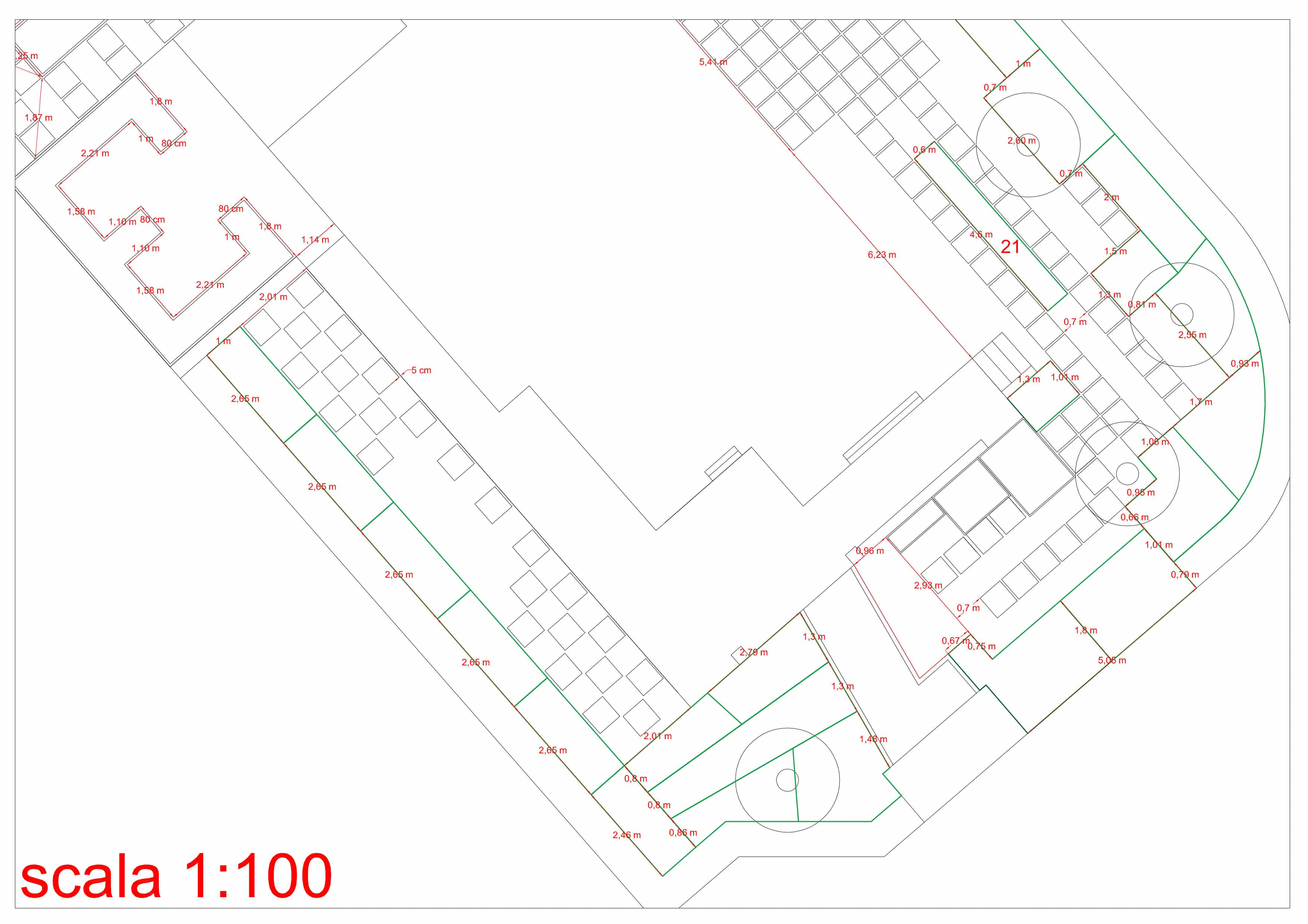 Progetti giardini archivi davide giorgi paesaggista - Tavola valdese progetti approvati 2015 ...