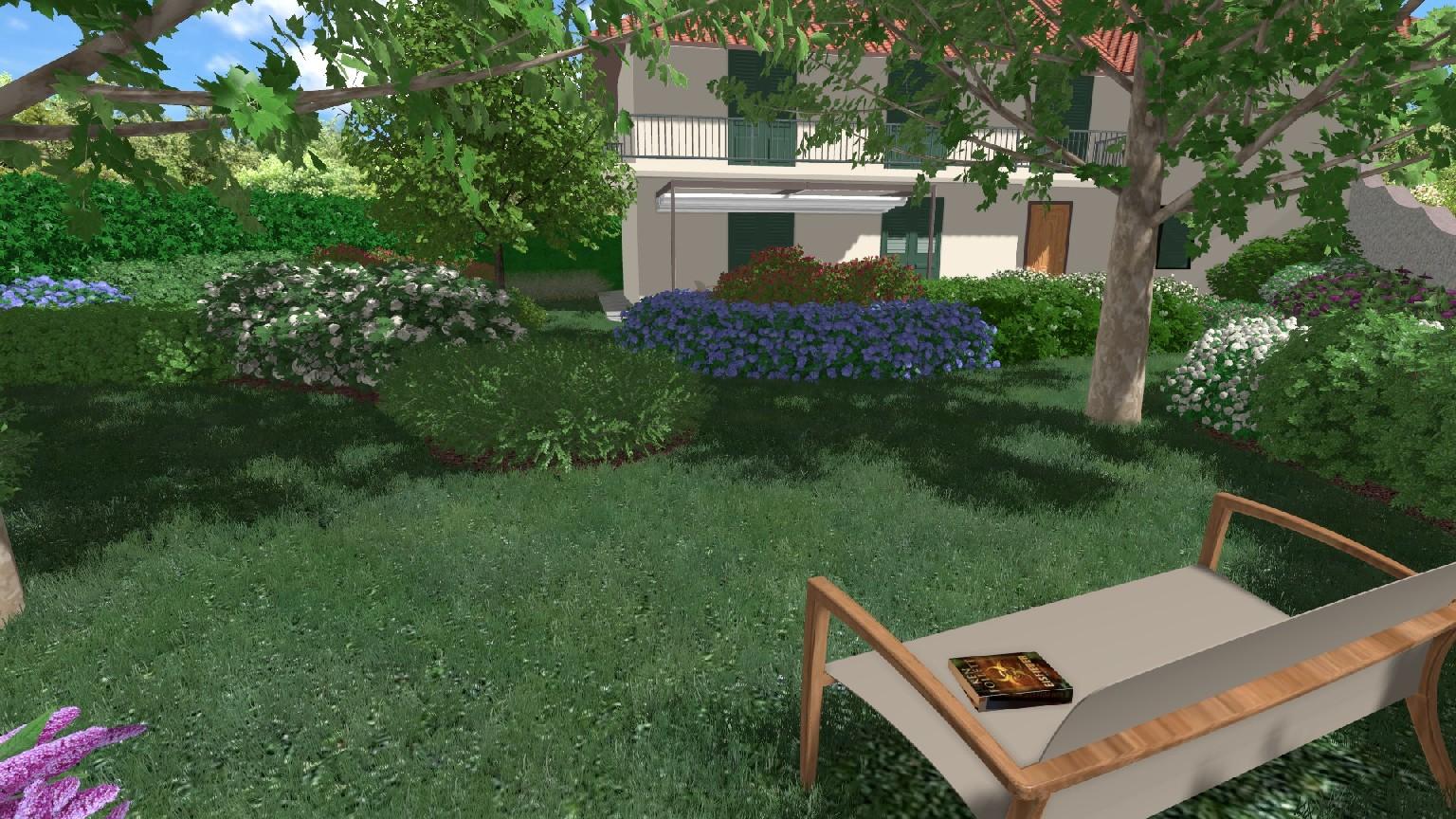 Progettazione-di-giardino-a-Firenze-3