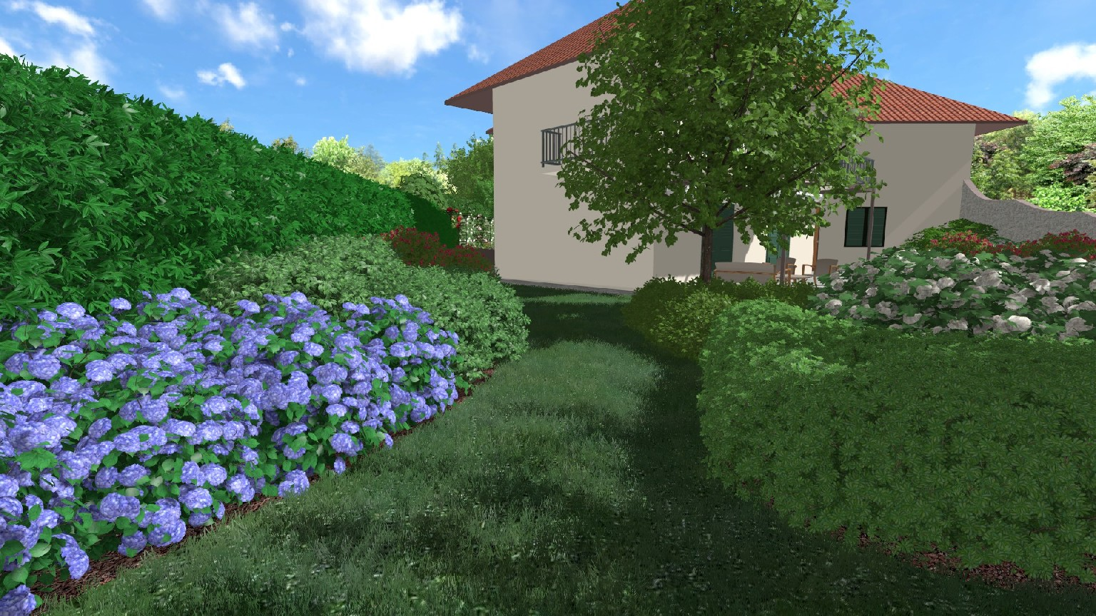 Progettazione-di-giardino-a-Firenze-4