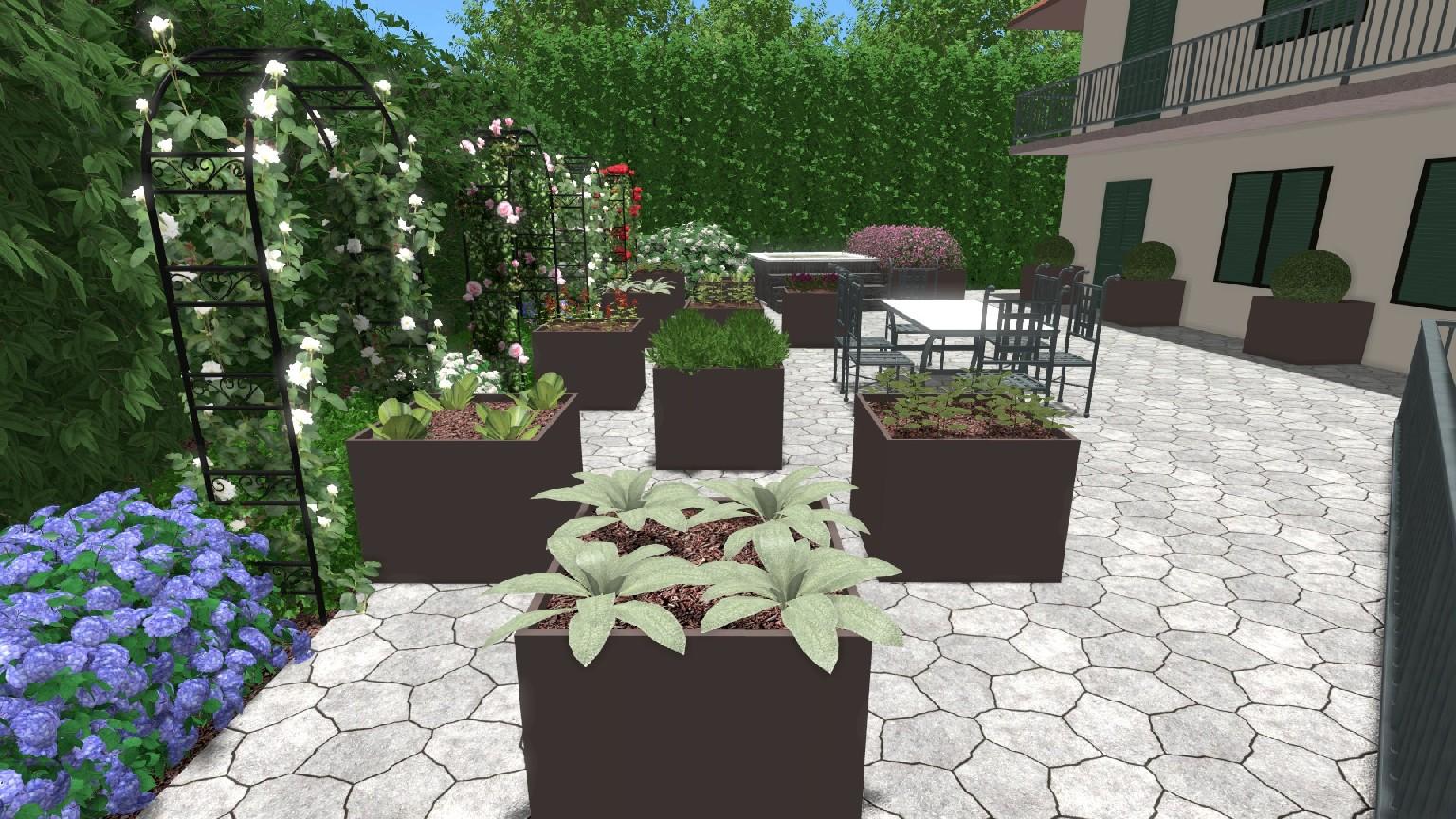 Progettazione-di-giardino-a-Firenze-6