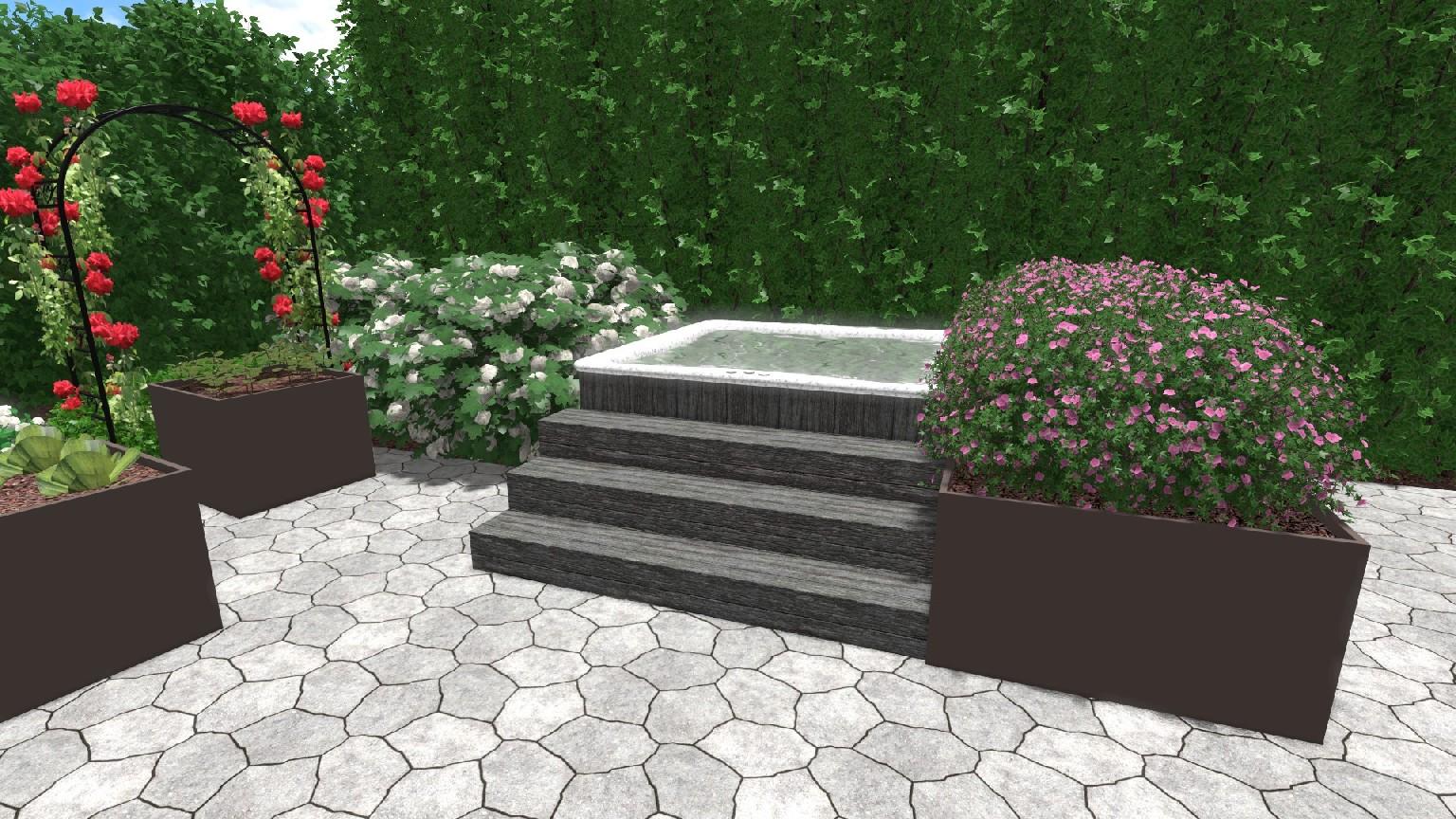 Progettazione-di-giardino-a-Firenze-7