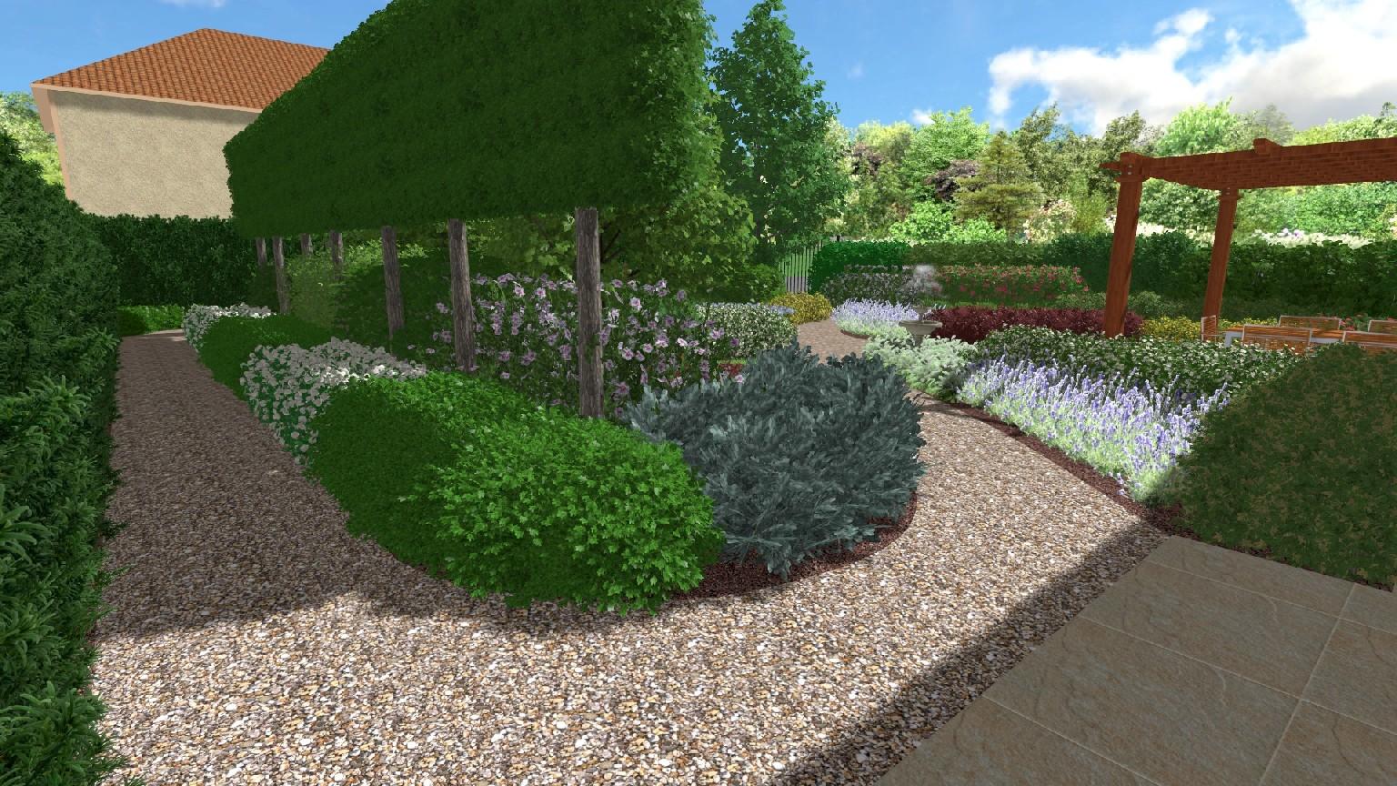 Progettazione-di-giardino-a-Verona-2