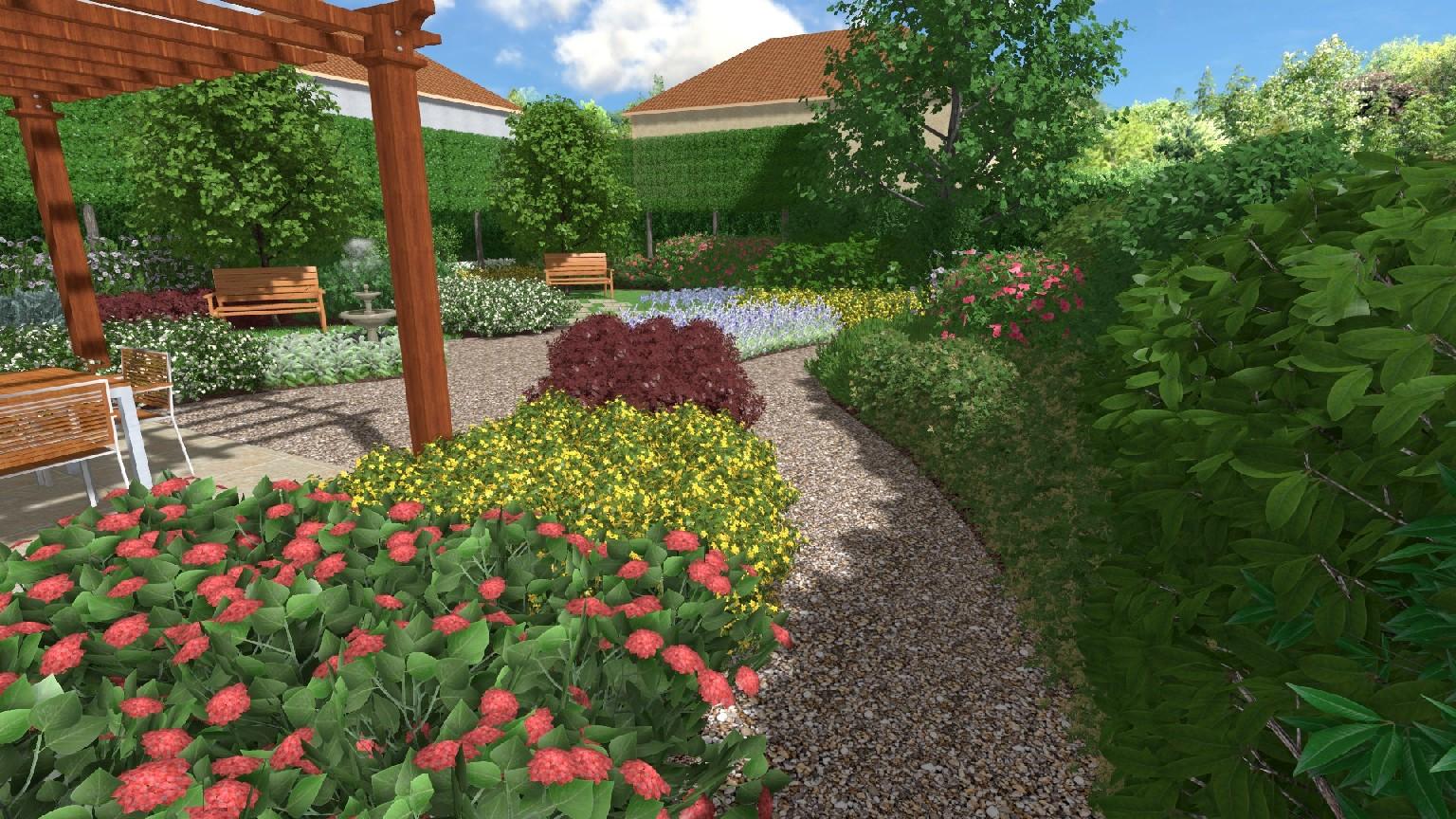 Progettazione-di-giardino-a-Verona-3