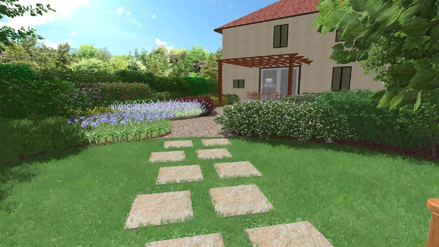 Progettazione-di-giardino-a-Verona-4