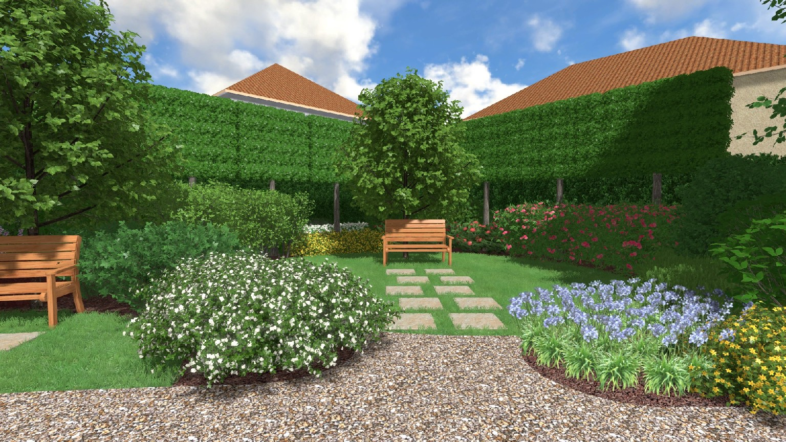 Progettazione-di-giardino-a-Verona-5
