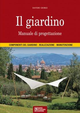 Manuale-progettazione-giardini-davide-giorgi