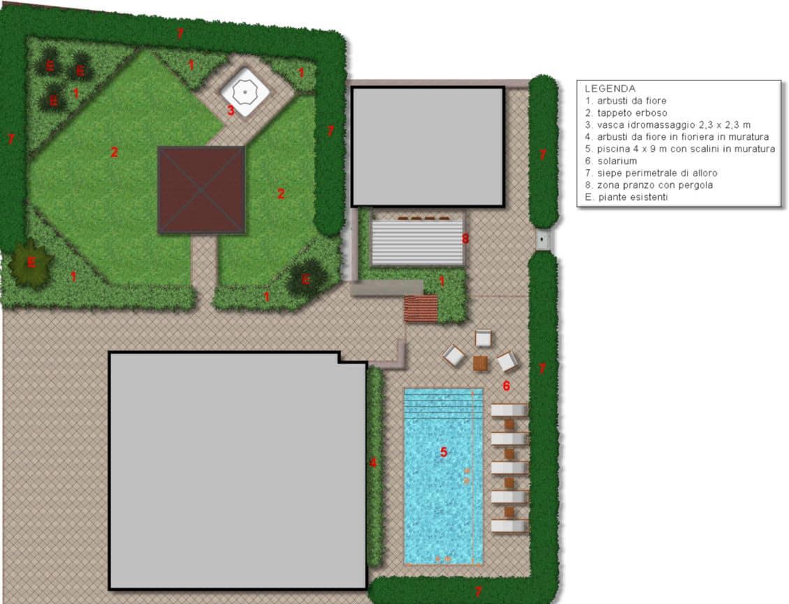 Progettazione-giardino-a-Bari-1