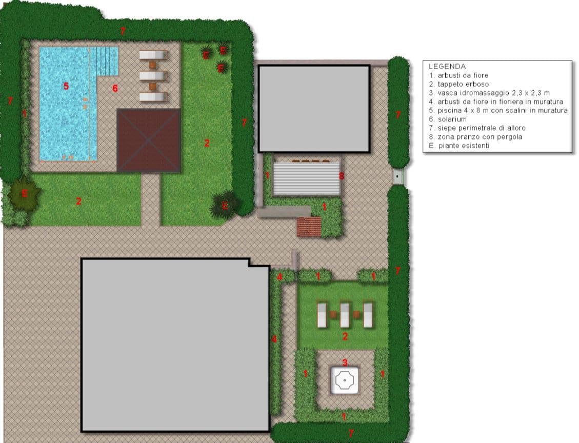 Progettazione-giardino-a-Bari-2
