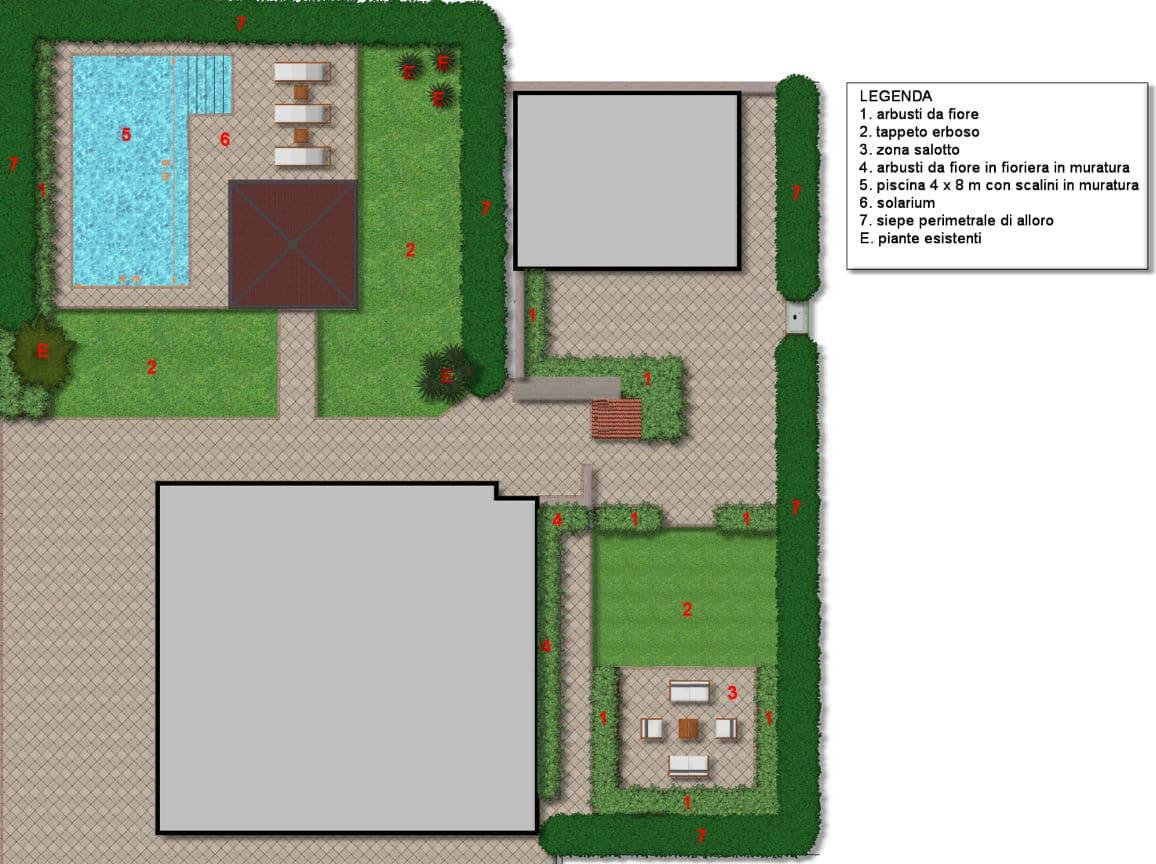 Progettazione-giardino-a-Bari-3