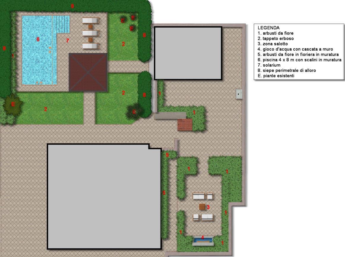 Progettazione-giardino-a-Bari-4