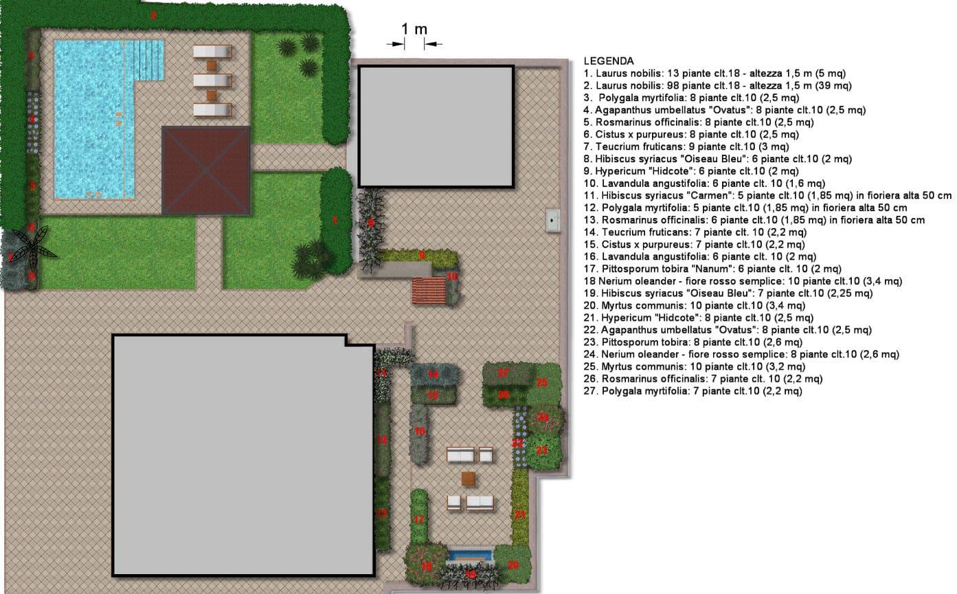 Progettazione-giardino-a-Bari-5