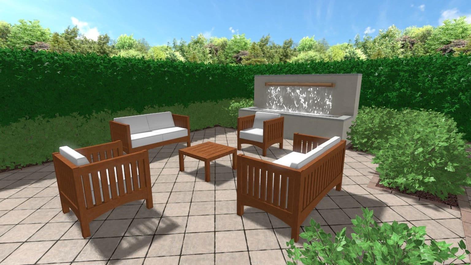 Progettazione-giardino-a-Bari-6