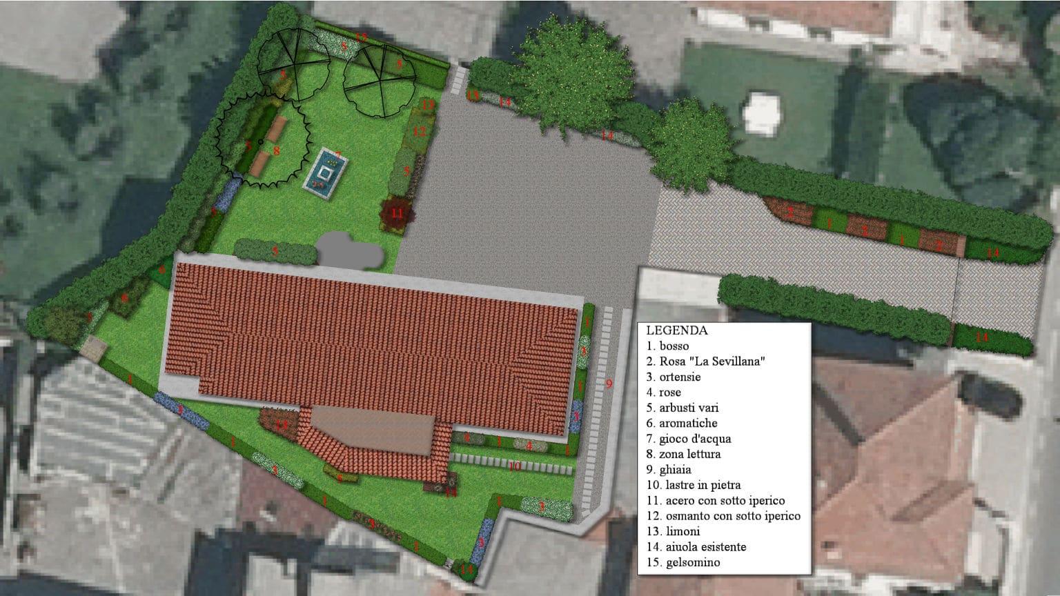 Progettazione-giardino-a-Lucca-1