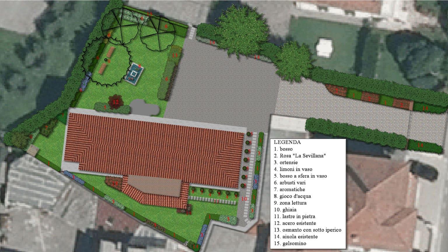 Progettazione-giardino-a-Lucca-2