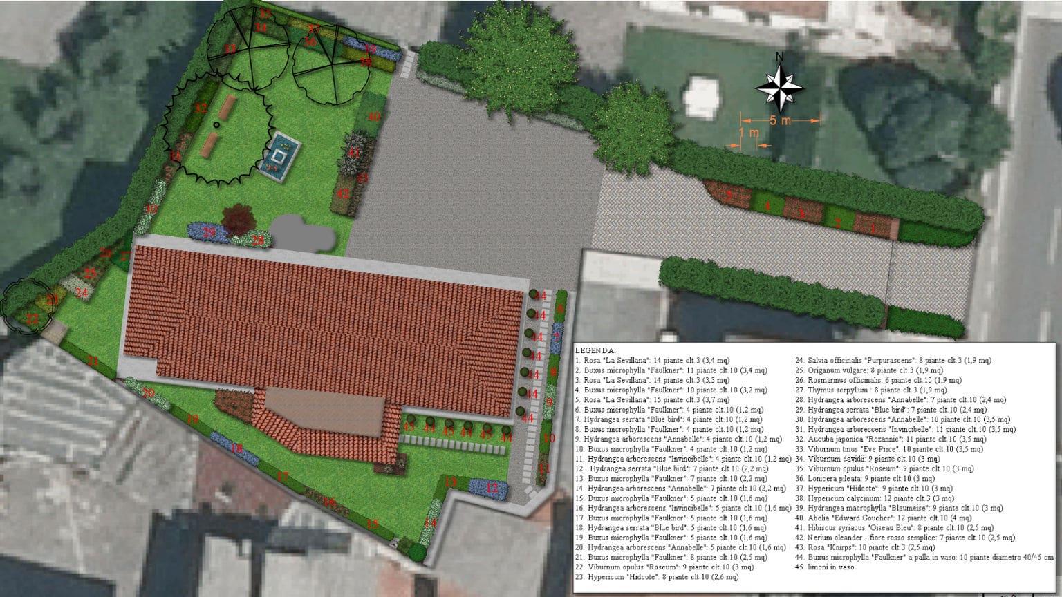 Progettazione-giardino-a-Lucca-3