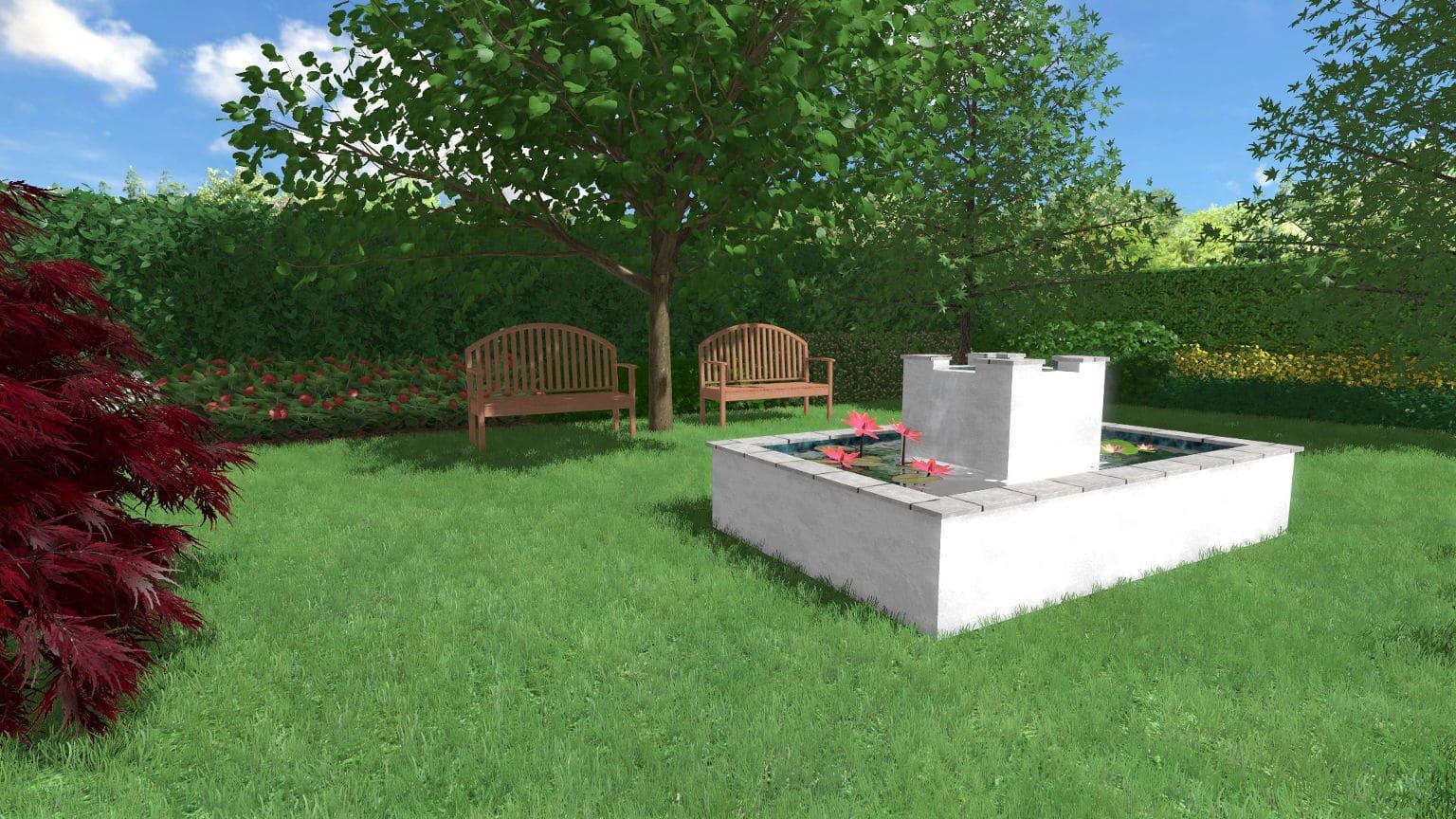 Progettazione-giardino-a-Lucca-4