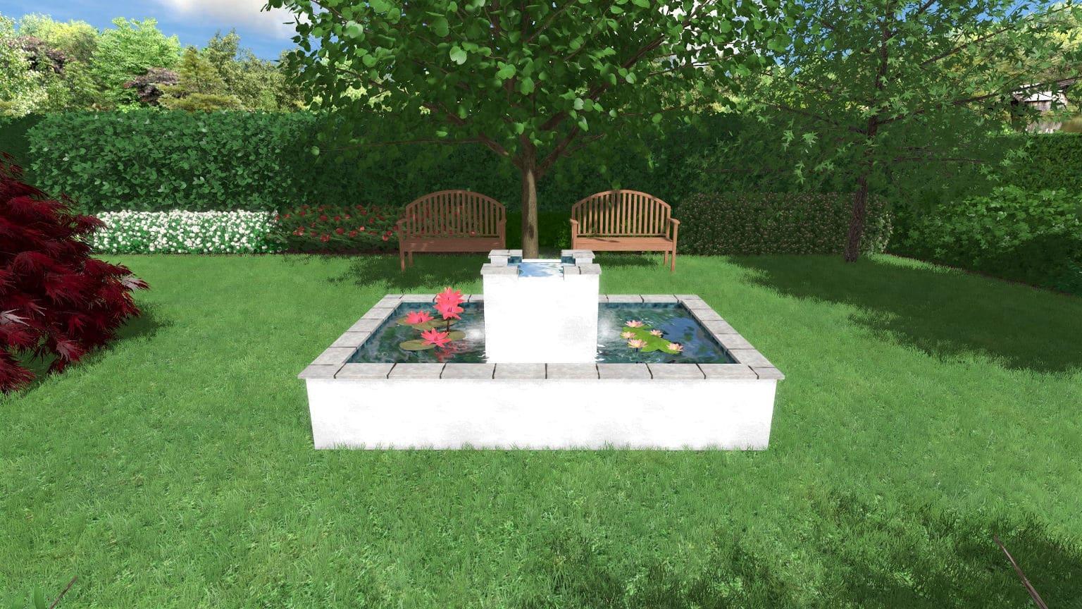 Progettazione-giardino-a-Lucca-5