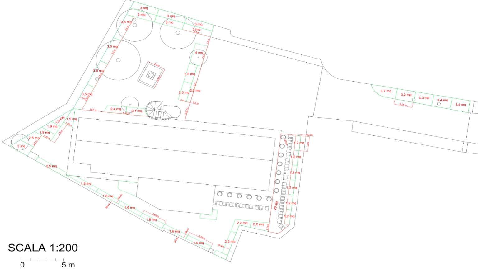 Progettazione-giardino-a-Lucca-6