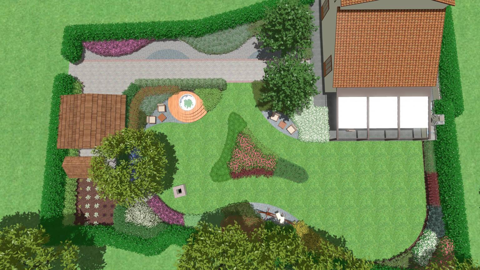 Progettazione-giardino-a-Pistoia-1