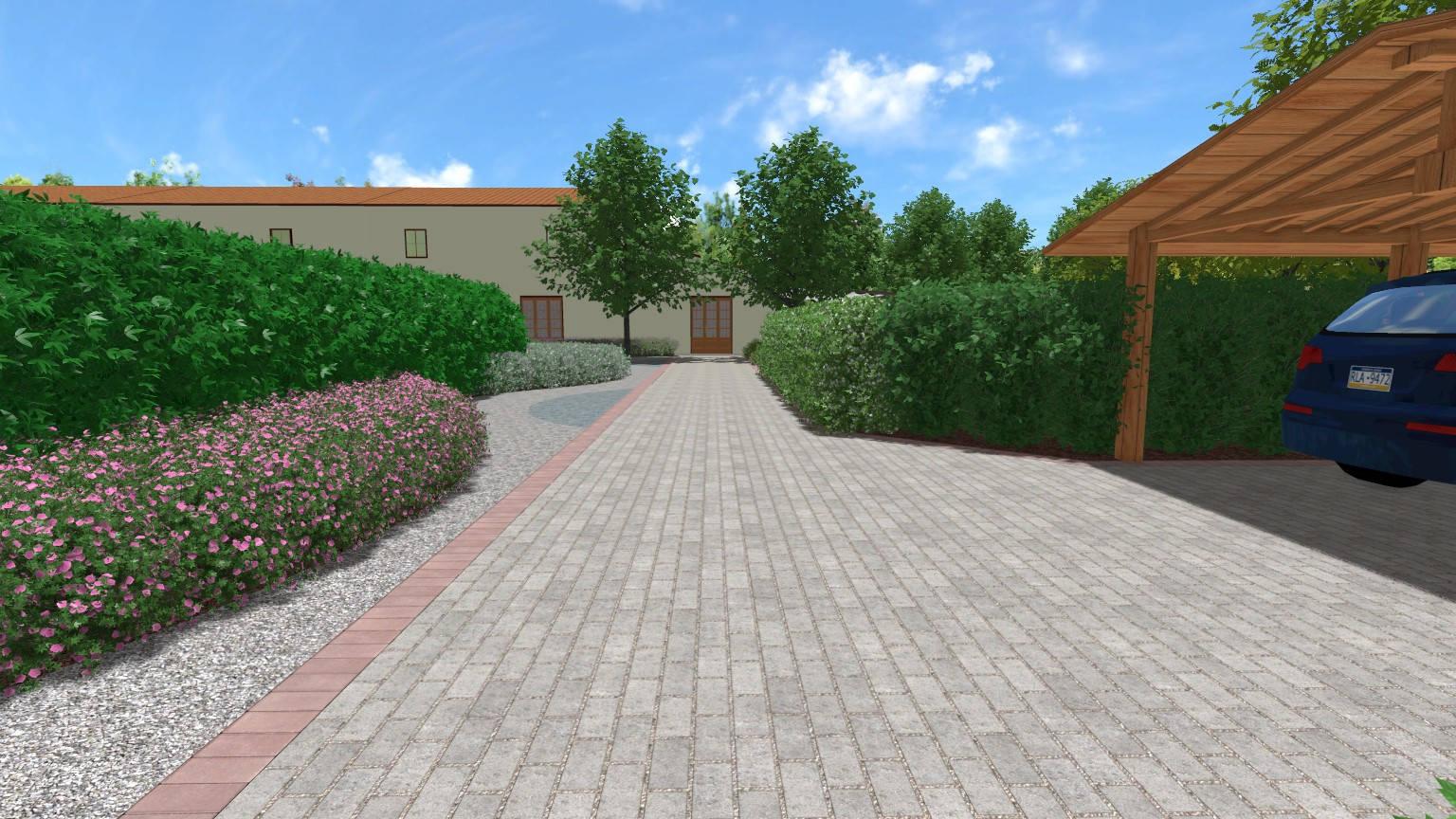 Progettazione-giardino-a-Pistoia-2