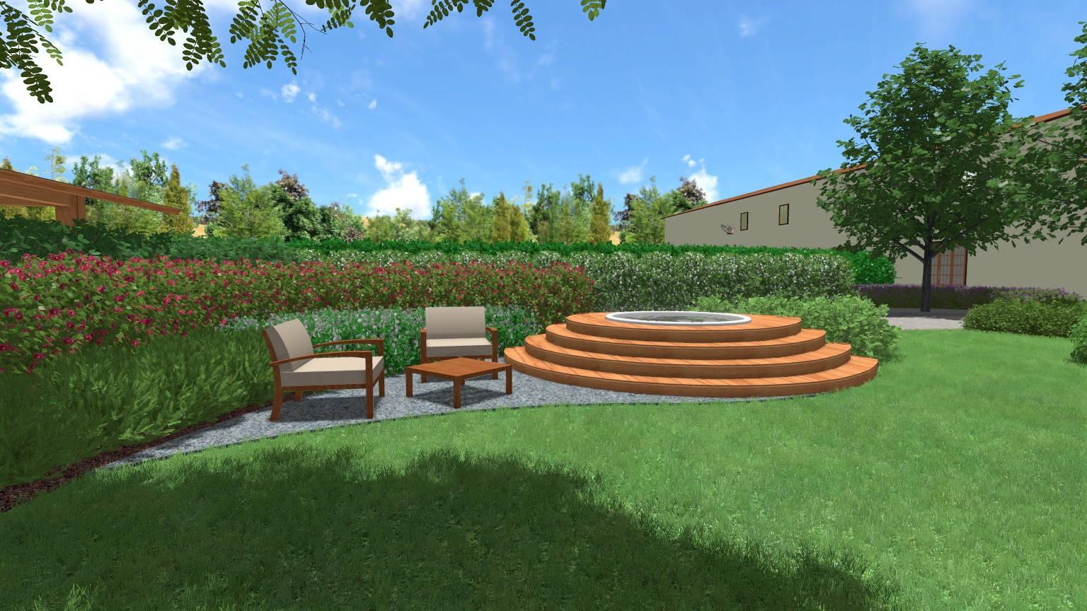Progettazione-giardino-a-Pistoia-3