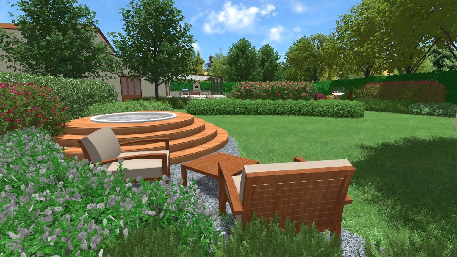 Progettazione-giardino-a-Pistoia-4