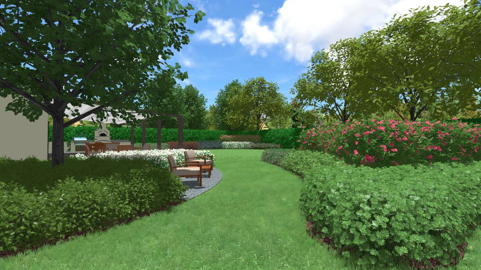 Progettazione-giardino-a-Pistoia-5