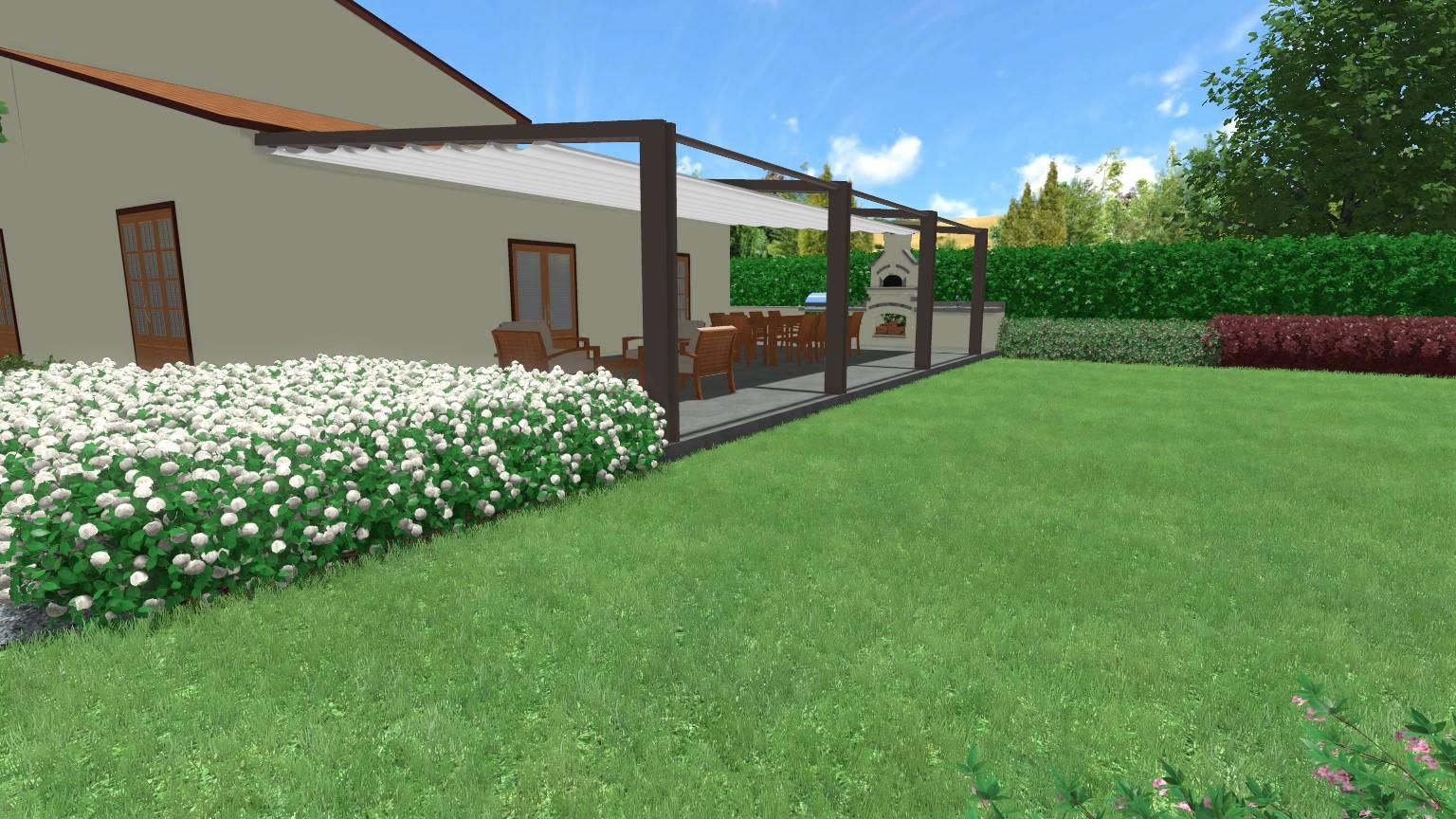 Progettazione-giardino-a-Pistoia-6