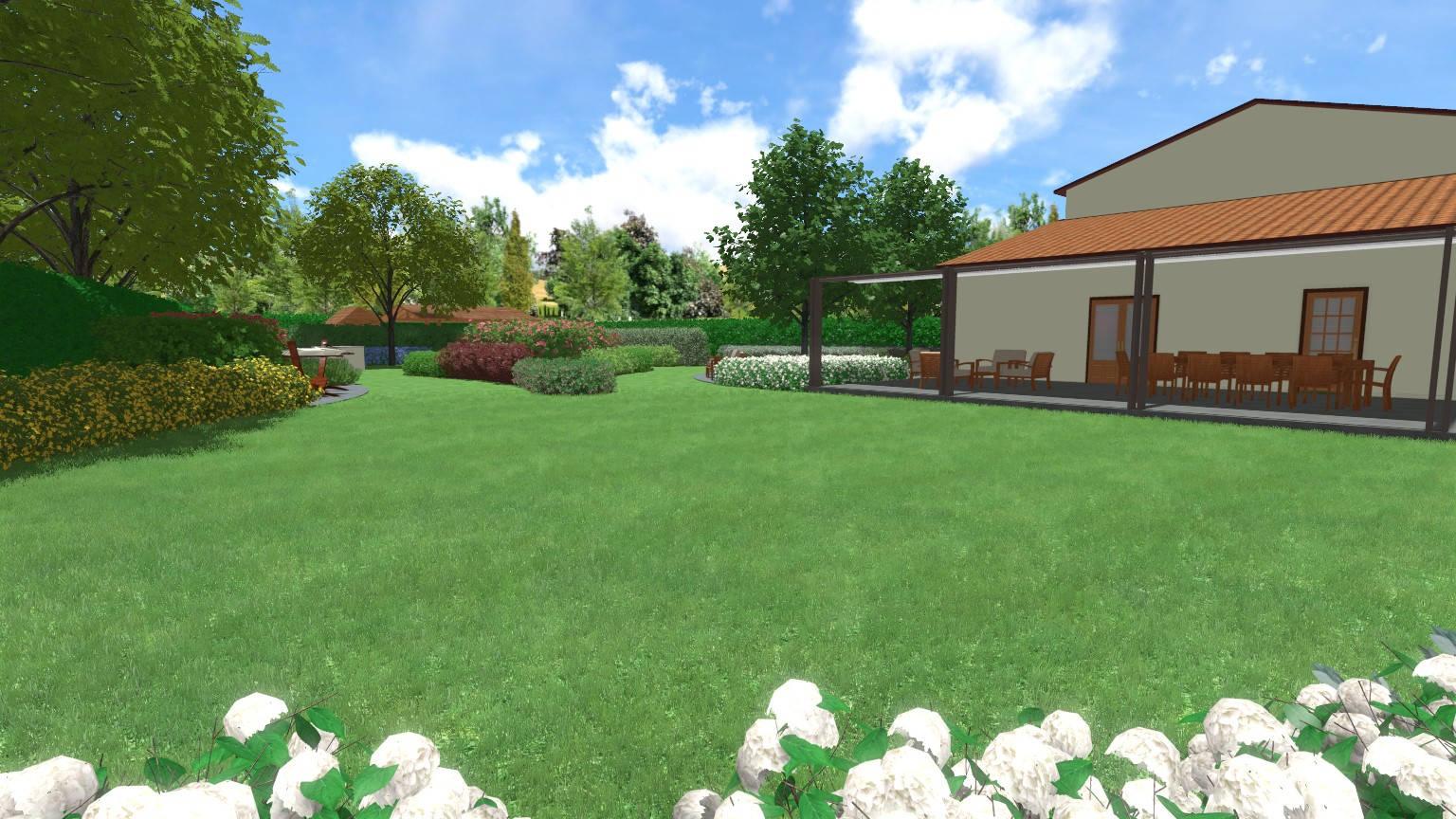 Progettazione-giardino-a-Pistoia-7