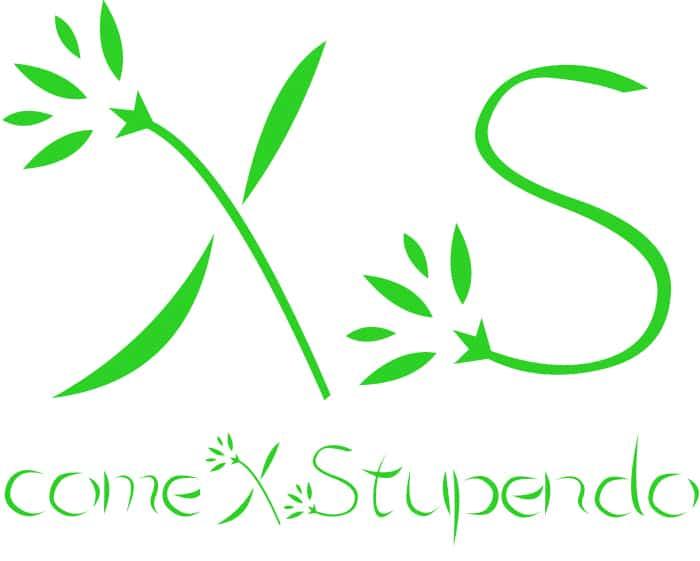 Progettazione giardini online - Pacchetto XS