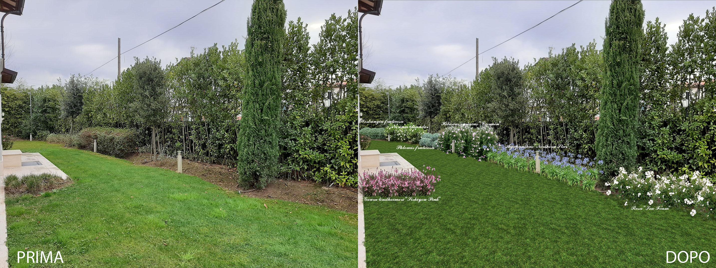Progettazione giardini online - primadopo1